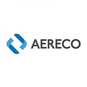 Aereco termékek